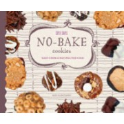 Super Simple No-Bake Cookies: Easy Cookie Recipes for Kids!
