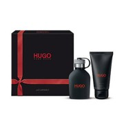 Hugo Boss Just Different set cadou 75 ml