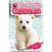 WWF Wild Friends: Polar Bear Wish