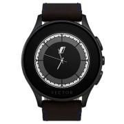 Ceas Smartwatch Vector Luna, BMW i Limited Edition L1-10-017