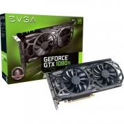 GeForce GTX 1080 Ti SC Black Edition Gaming