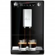 Автоматична кафемашина Melitta Caffeo Solo e950-101