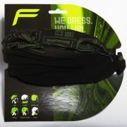 Fular / Caciula multifunctional Fuse Frame