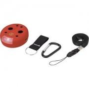 Мобилен уред с ултразвук против мишки и плъхове Isotronic l1 Beetle