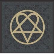 Him - Love Metal (0828765050128) (1 CD)
