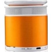Boxa Portabila Rapoo A3060 Orange