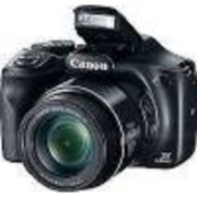 Canon Power Shot SX420 IS Diigital Camera SX