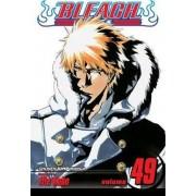 Bleach, Vol. 49 by Tite Kubo