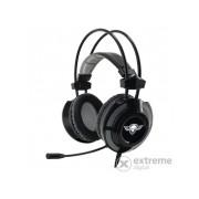 Casti Spirit of Gamer ELITE-H70 Black 7.1, negru