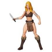 Figurina Marvel Infinite Series Shanna