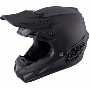 Lee SE4 Midnight Carbon Carbono XS (54/55)