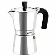 CAFET. MONIX VITRO EXPRESS 1T