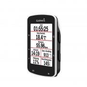 Garmin Edge 520 Fahrradcomputer schwarz GPS