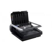 GBC Plastikbindegerät FlowlinePro CB 366, DIN A4 / DIN A5 (2101434)