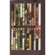 Automne Romanesque 2011 - Romans Francais : Retour A Killybegs + Dans Un Avion Pour Caracas + Du Temps Qu'on Existait + La Femme Et L'ours + Jayne Mansfield 1967 + Paris En Temps De Paix + ...
