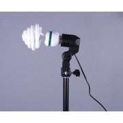Zestaw oświetleniowy 210W 230cm Z56