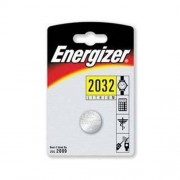 Energizer CR2032 - blister (2szt.)