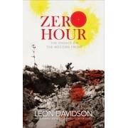 Zero Hour by Leon Davidson