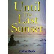 Until the Last Sunset
