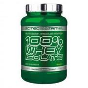 Whey Isolate 700 g