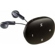 MP3 Player Intenso Music Dancer 8GB Black