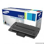 Samsung MLT-D1092S Black Toner/ Drum (MLT-D1092S/ELS)