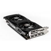 XFX RX-480P8DBA6 AMD Radeon RX 480 8GB videokaart