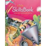 Write Source Skills Book by Pat Sebranek