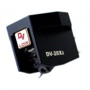 Dynavector DV-20X2 H