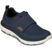 Skechers Sneaker - FLEX ADVANTAGE 2.0
