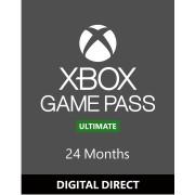 Xbox Game Pass voor 1 maand