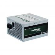Sursa Chieftec IArena Series GPA-350B8 350W bulk