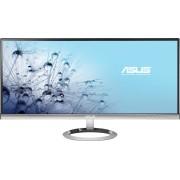 ASUS MX299Q - 73cm - DVI/DP/HDMI/Audio - 21:9 - EEK A