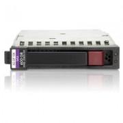 HPE MSA 900GB 6G SAS 10K SFF DP ENT SED