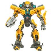 Hasbro Transformers Dark of the Moon Robo Fighters Surtido - Figuras de acción