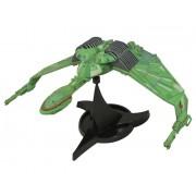 Diamond Select Toys Star Trek Klingon Bird of Prey Ship