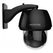 Motorola Focus 73 Outdoor Wi-Fi HD Security Camera
