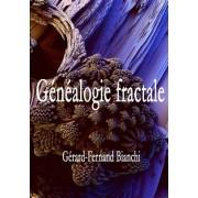 Genealogie Fractale