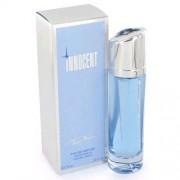 Thierry Mugler Angel Innocent Apă De Parfum 75 Ml