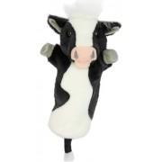 Papusa de mana stil manusa Vaca - The Puppet Company