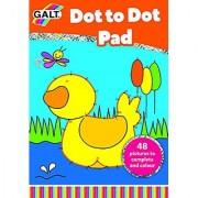 Galt Dot to Dot Pad