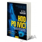 ►Hod-po-ivici-A-S-A-Harison◄