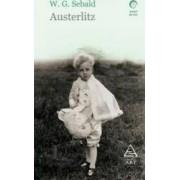 Austerlitz - W.G. Sebald