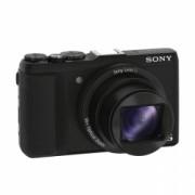 Sony DSC-HX60V cu Wi-Fi/NFC GPS