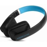 Casti Bluetooth Energy Sistem Wi-Fi BT2 Cyan