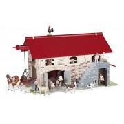 Papo The Big Farm