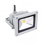 Proiector cu LED 10W, lumina rece - TG