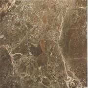 Керамогранит Habitat Ceramics Hercules Beige 100x100 см