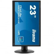 """IIYAMA MONITOR IIYAMA PROLITE XB2380HS-B1 (23"""", FULL HD 1920 X 1080, IPS LED, DVI, HDMI). RÓWNIEŻ ZE ZNIŻKĄ EDU -10%"""
