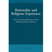 Rationality and Religious Experience by Henry Rosemont